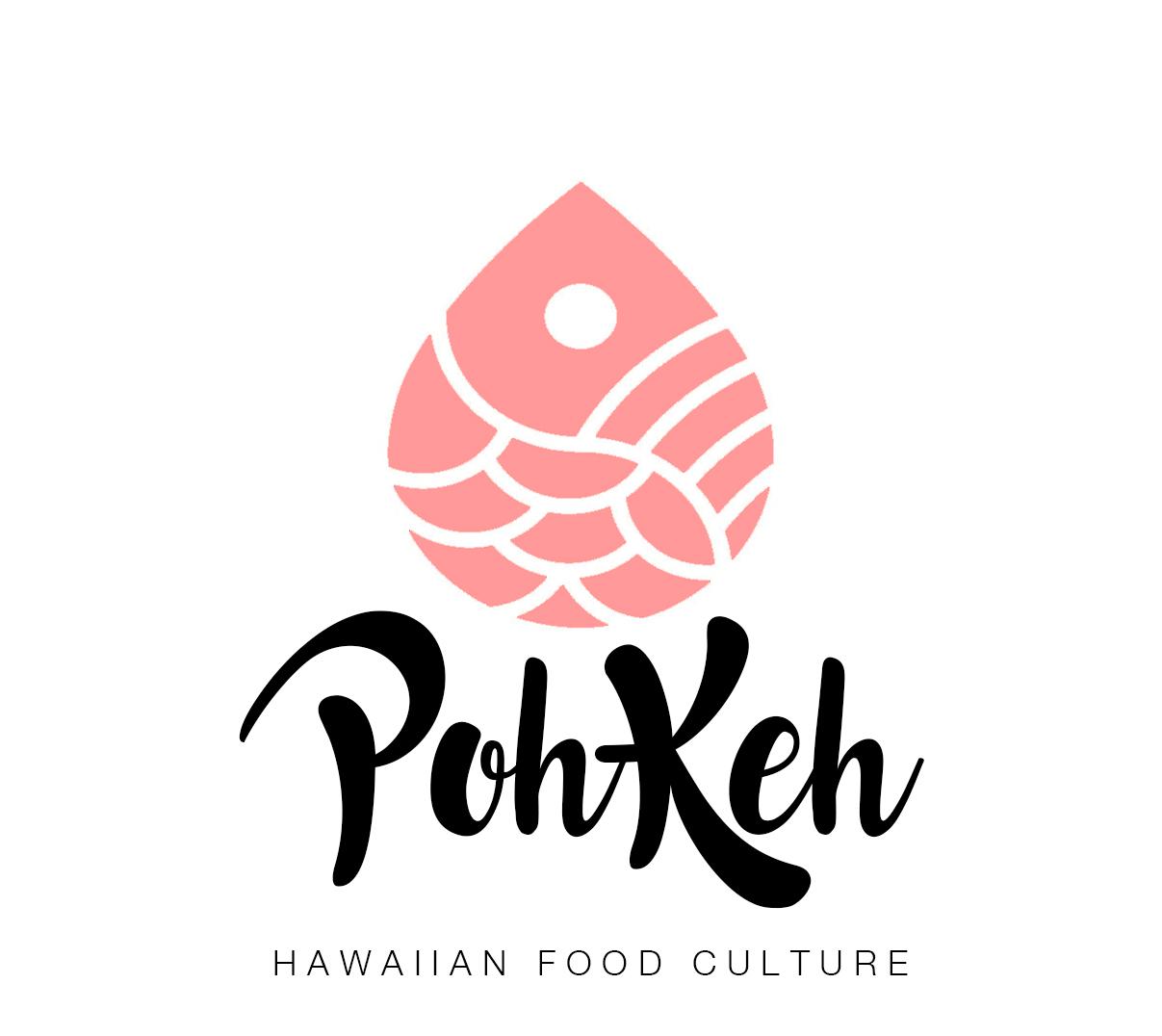 POH-KEH